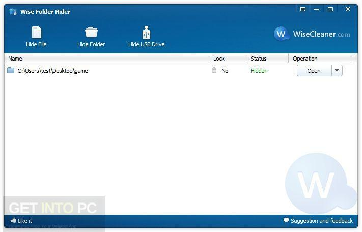 Wise-Folder-Hider-4-Portable-Latest-Version-Download_1