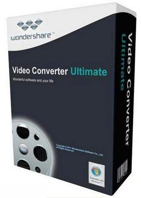 Wondershare-Video-Converter-Ultimate-8.7.0.5-Free-Download_1