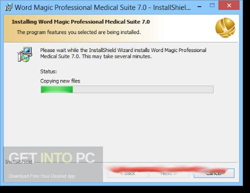Word-Magic-Professional-Medical-Suite-Offline-Installer-Download