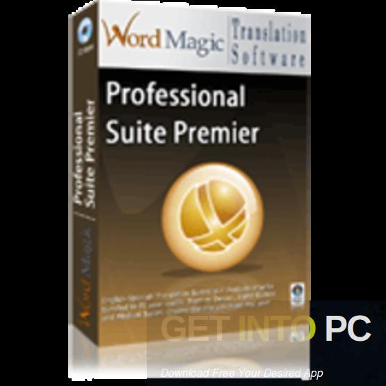 Word-Magic-Suite-Premier-Free-Download