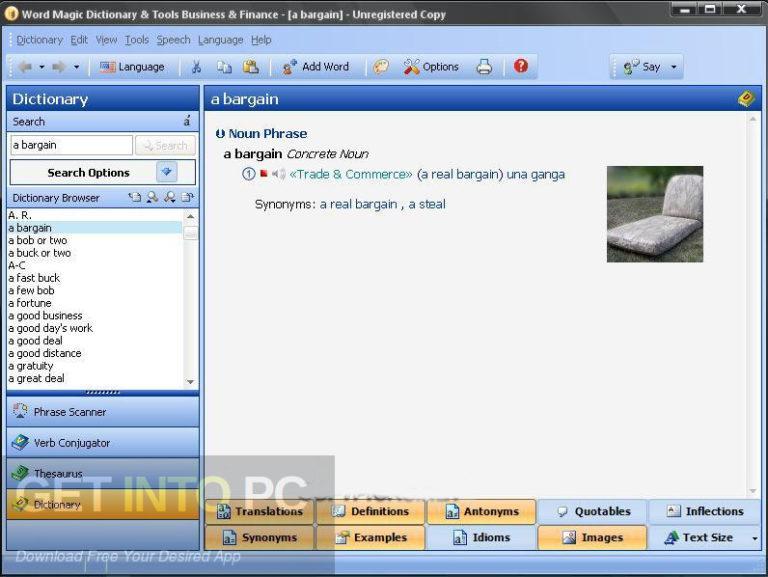 Word-Magic-Suite-Premier-Latest-Version-Download-768x577_1