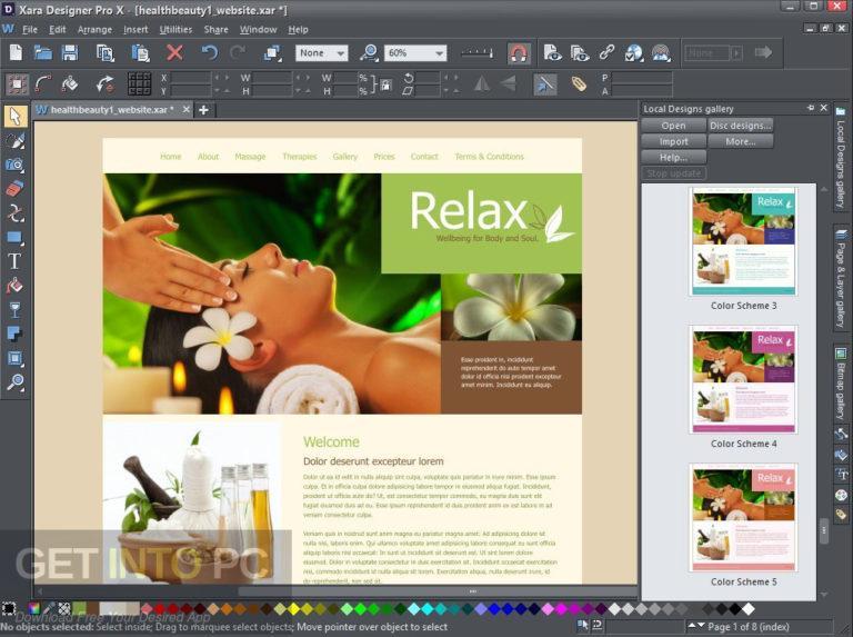 Xara-Designer-Pro-X365-12-Portable-Latest-Version-Download-768x573_1