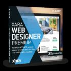 Xara-Web-Designer-Premium-x365-Free-Download