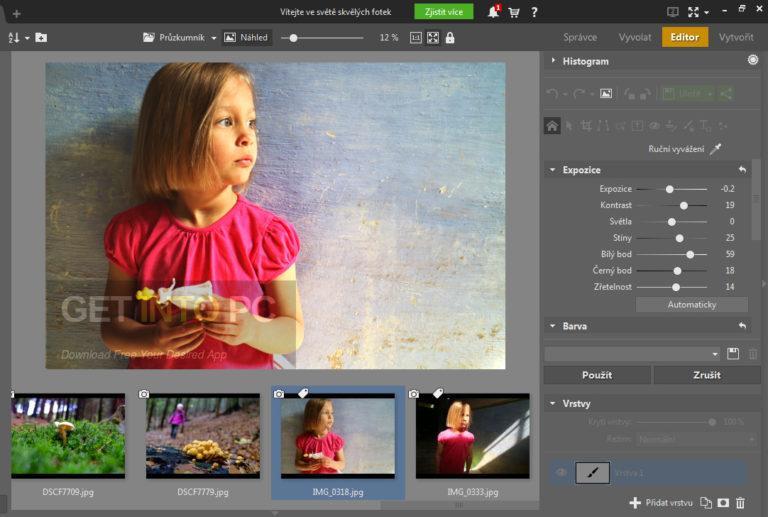 Zoner-Photo-Studio-X-Direct-Link-Download-768x517_1