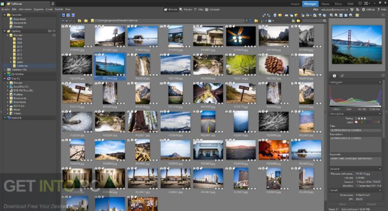 Zoner-Photo-Studio-X-Offline-Installer-Download-768x419