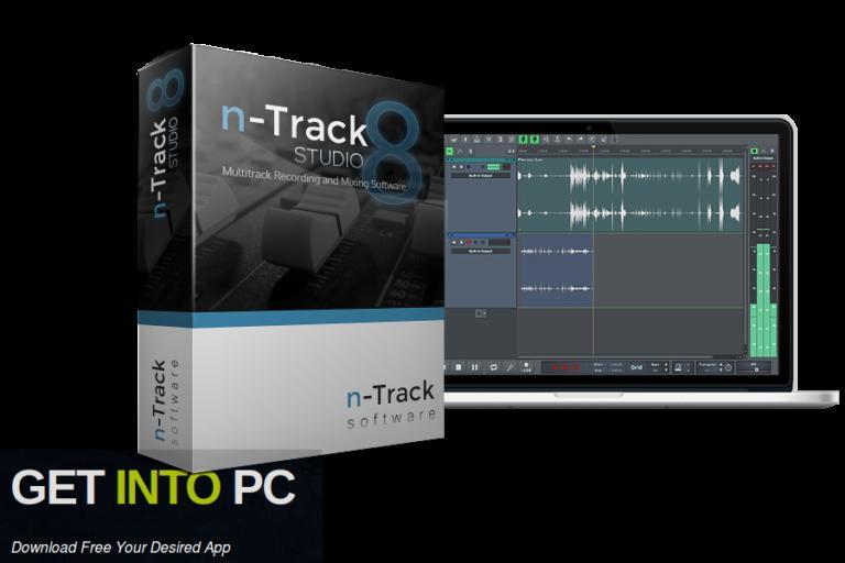 n-Track-Studio-EX-8-Free-Download-768x512