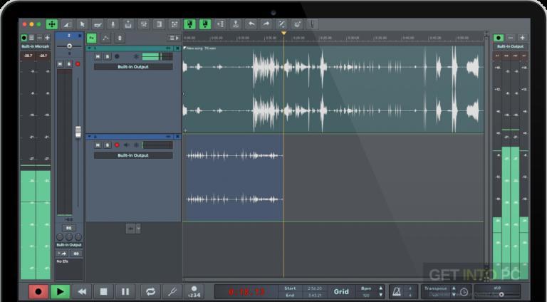 n-Track-Studio-EX-8-Latest-Version-Download-768x424