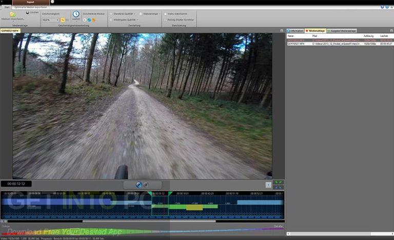 proDAD-ReSpeedr-Direct-Link-Download-768x468_1