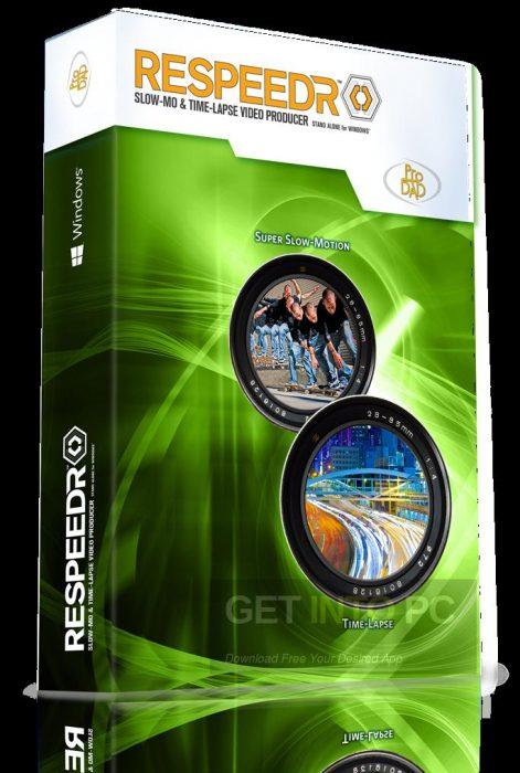proDAD-ReSpeedr-Free-Download