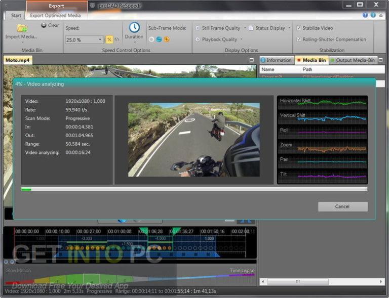 proDAD-ReSpeedr-Latest-Version-Download-768x589_1