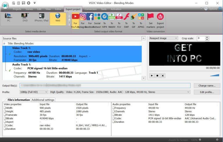 video-editor-free-768x489_1