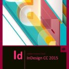 Adobe InDesign CC 2015 Portable x86 x64 Free Download