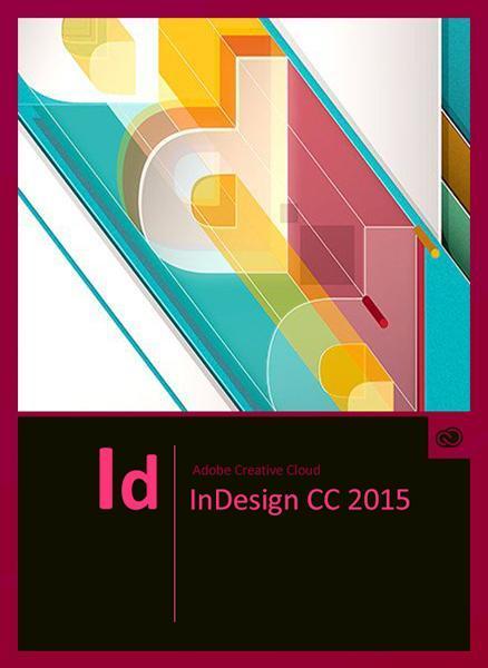 Adobe-InDesign-CC-2015-Portable-Free-Download_1