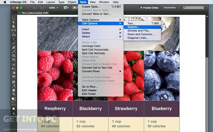 Adobe-InDesign-CC-2015-Portable-Latest-Version-Download_1