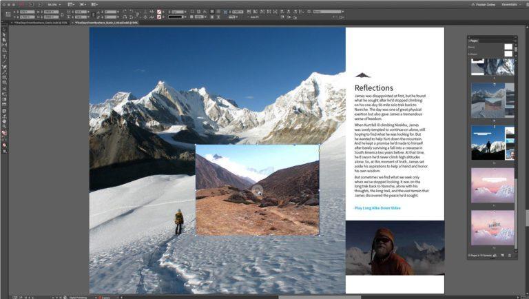 Adobe-InDesign-CC-2015-Portable-Offline-Installer-Download-768x434_1