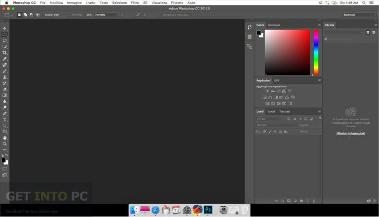 Adobe-Photoshop-CC-2015.5-v17.0.1-Update-1-ISO-Offline-Installer-Download-768x440_1