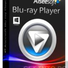 Aiseesoft Blu-Ray Player Free Download