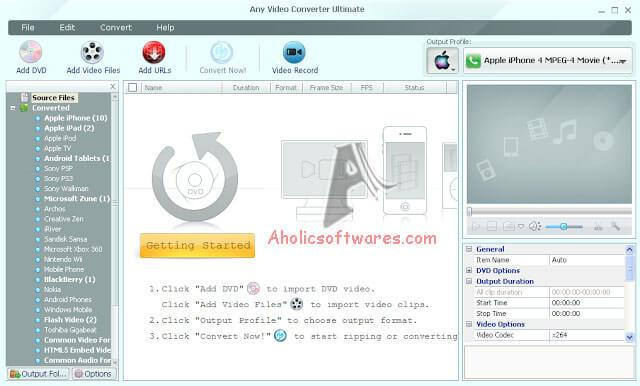 Any-Video-Converter-Ultimate-6.0.2-Portable-Direct-Link-Download_1