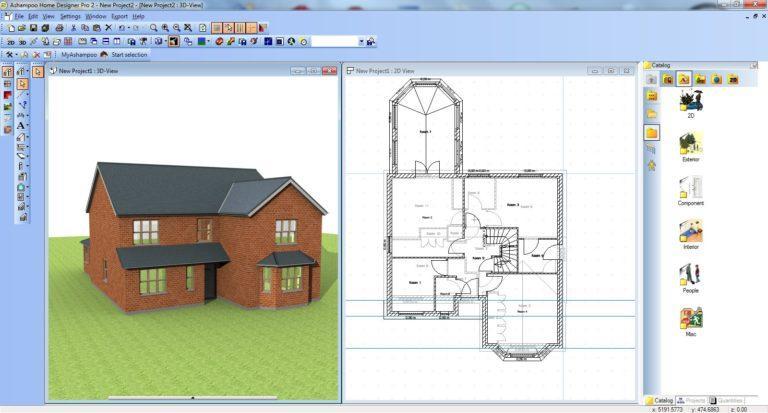 Ashampoo-Home-Designer-Pro-Direct-Link-Download-768x413_1