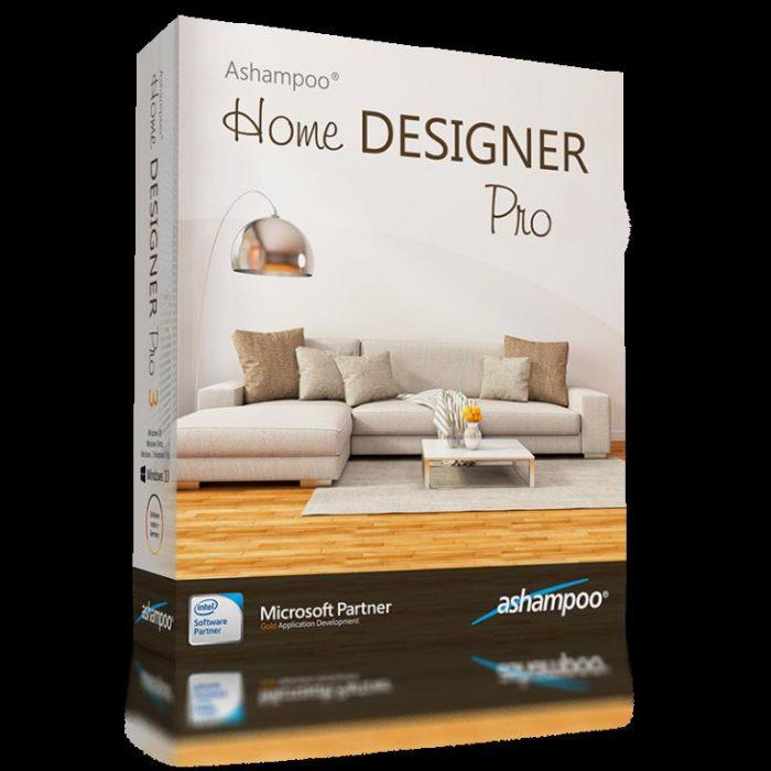 Ashampoo-Home-Designer-Pro-Free-Download-768x768
