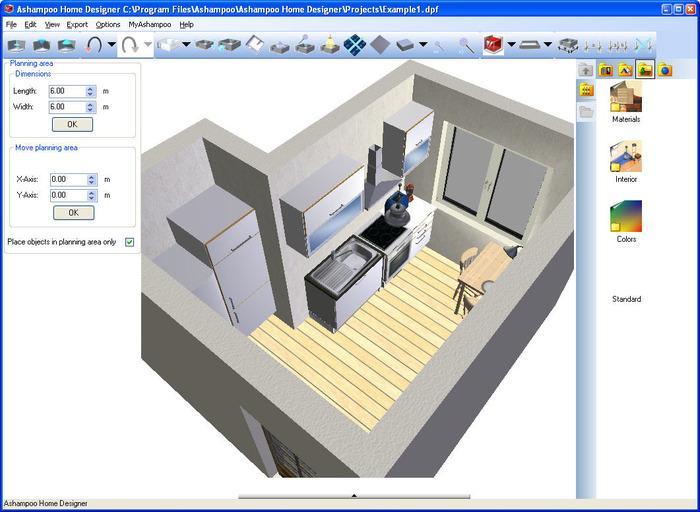 Ashampoo-Home-Designer-Pro-Latest-Version-Download_1