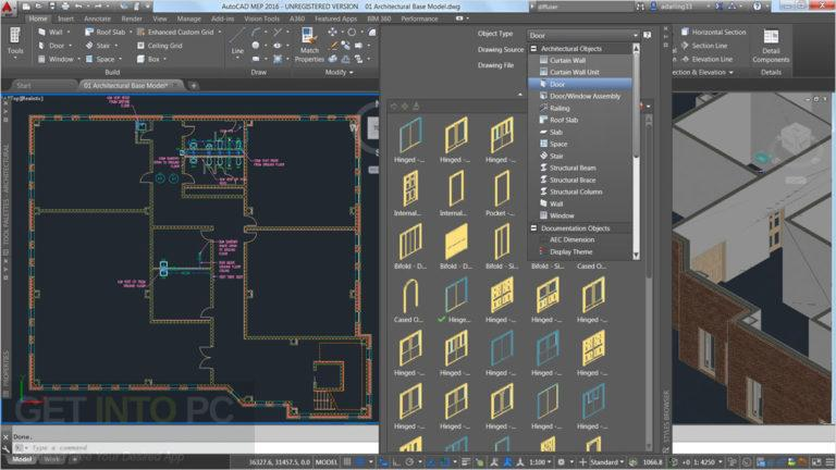 AutoCAD-Architecture-2018-Direct-Link-Download-768x432_1