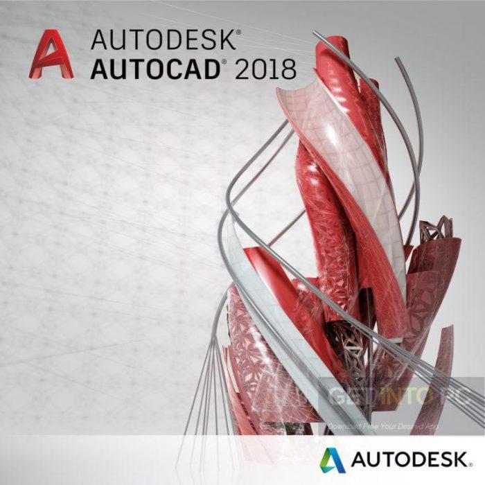 AutoCAD-Architecture-2018-Free-Download-768x768_1