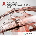AutoCAD Electrical 2018 Free Download