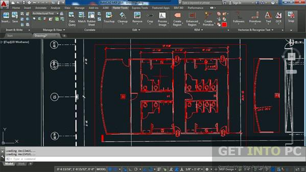 Autodesk-AutoCAD-Raster-Design-2017-x64-ISO-Latest-Version-Download_1