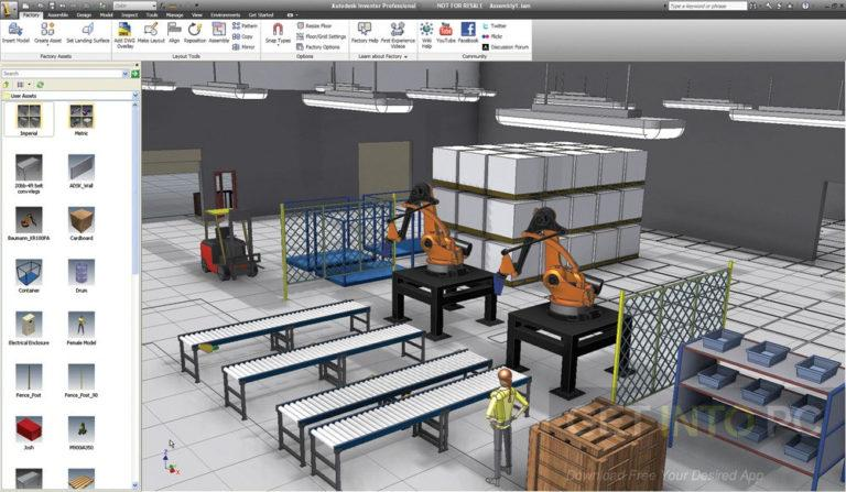 Autodesk-Factory-Design-Utilities-2018-Direct-Link-DOwnload-768x447_1