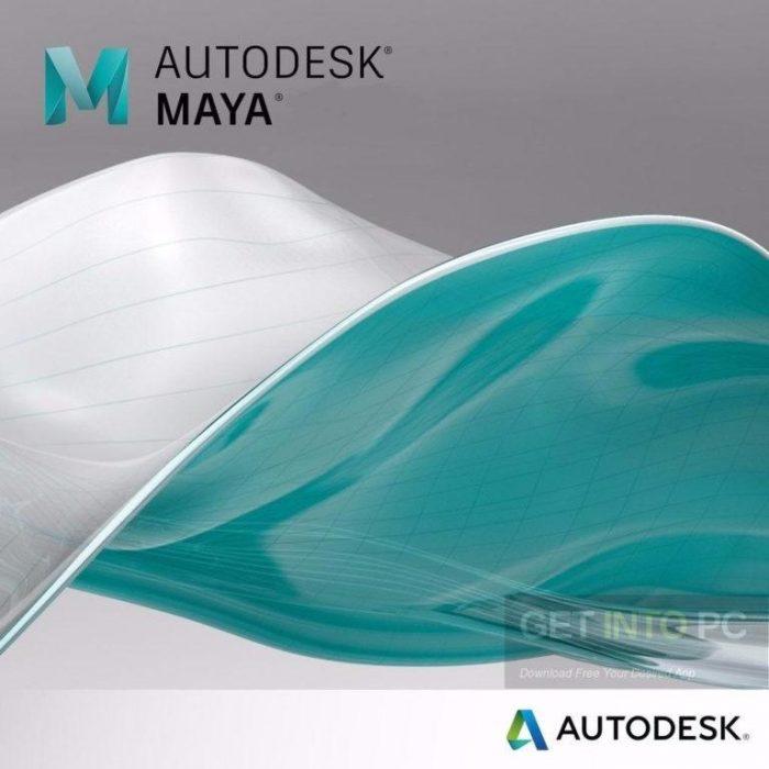 Autodesk-Maya-2018-Free-Download-768x768_1