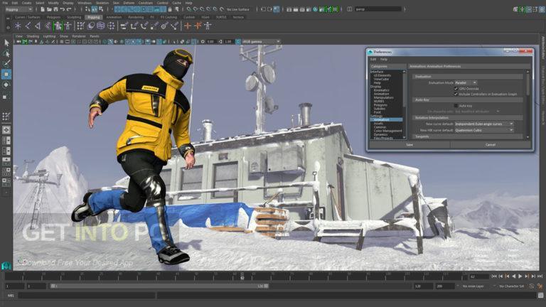 Autodesk-Maya-2018-Offline-Installer-Download-768x432_1
