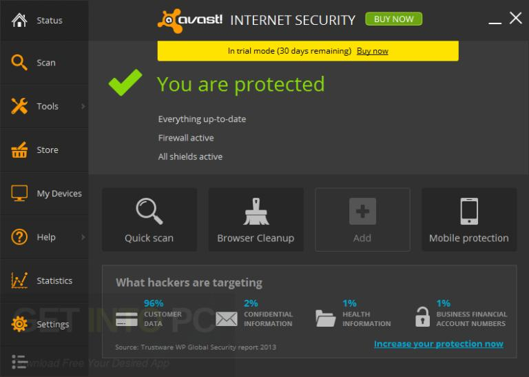 Avast-Internet-Security-Premier-Antivirus-17.5.23.02-Direct-Link-Download-768x547