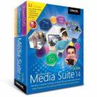 CyberLink-Media-Suite-14-Ultra-Free-Download_1