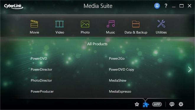 CyberLink-Media-Suite-14-Ultra-Latest-Version-Download_1