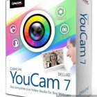 CyberLink-YouCam-Deluxe-7.0.1511.0-Multilingual-Free-Download_1