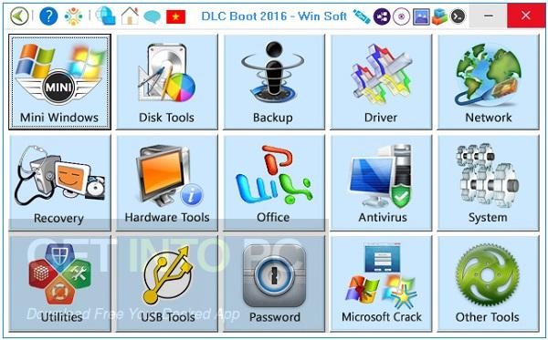 DLC-Boot-2016-Latest-Version-Download_1