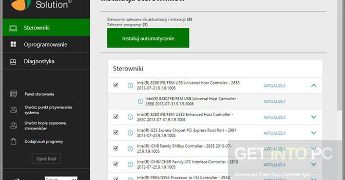 DriverPack-Solution-17.7.56-Direct-Link-Download_1