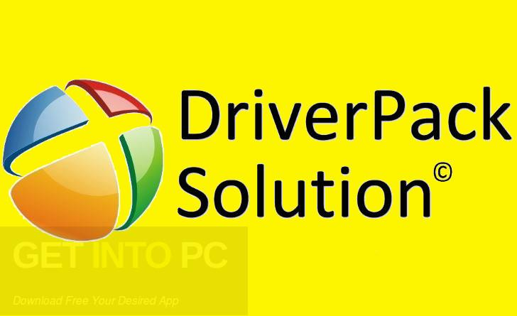 DriverPack-Solution-17.7.56-Free-Download_1