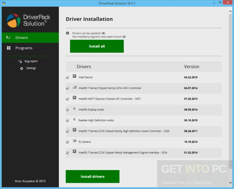 DriverPack-Solution-17.7.56-Latest-Version-Download-768x620