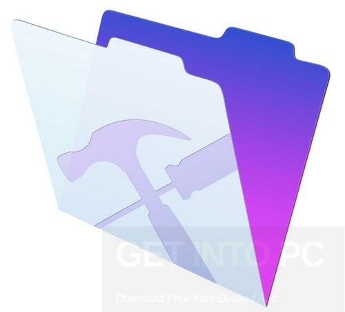 FileMaker-Pro-16-Advanced-Free-Download_1