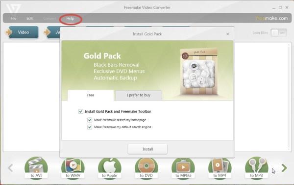Freemake-Video-Converter-Gold-4.1.9.39-Direct-Link-Download_1