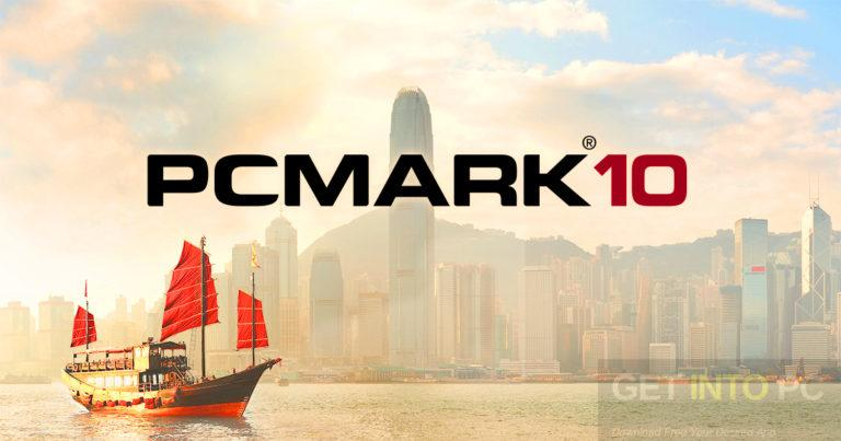 Futuremark-PCMark-10-Advanced-Edition-Free-Download-768x403_1