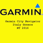 Garmin-City-Navigator-Italy-Greece-NT-2016-Free-Download