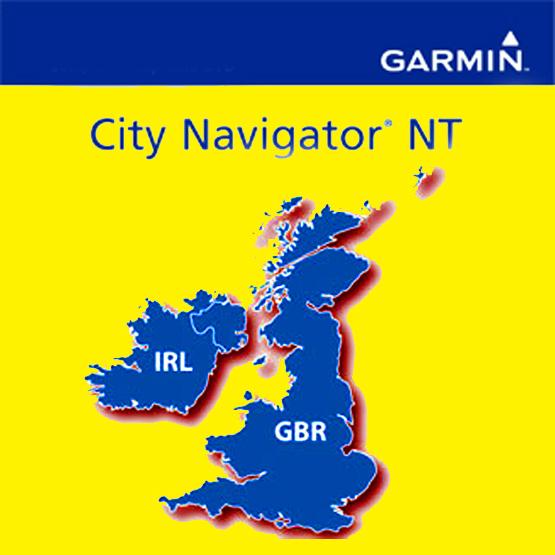 Garmin-City-Navigator-United-Kingdom-Ireland-NT-2016-Latest-Version-Download
