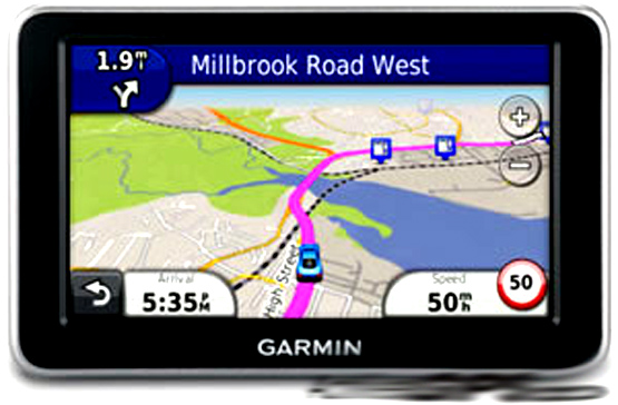 Garmin-City-Navigator-United-Kingdom-Ireland-NT-2016-Offline-Installer-Download