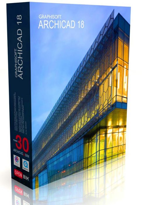 Graphisoft-Archicad-v18-DMG-For-Mac-Free-Download_1