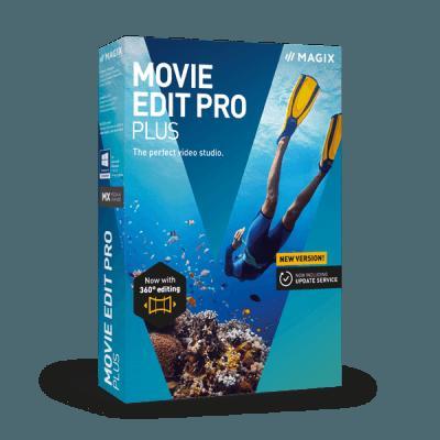MAGIX-Movie-Edit-Pro-2017-Plus-Free-Download
