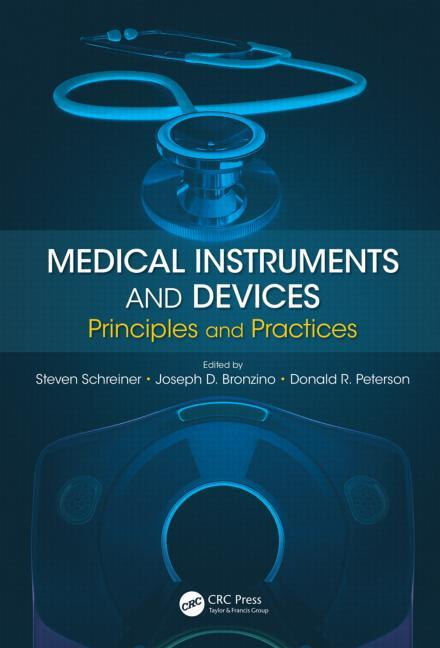 Medical-Instruments-and-Devices-Principles-and-Practices-Free-Download_1