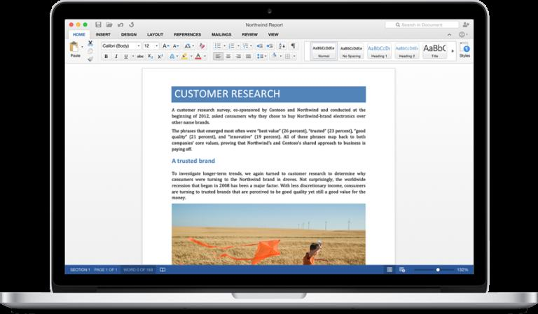 Microsoft-Office-for-Mac-Standard-2016-DMG-Direct-Link-Download-768x449
